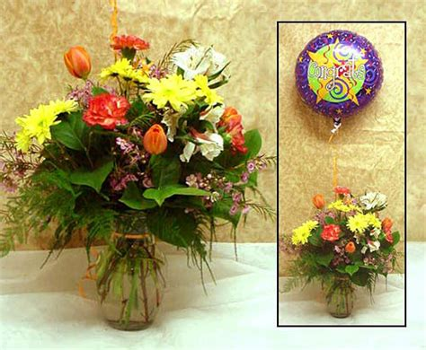 Florist Pontiac Mi by Send Flowers To Waterford Bloomfield And Lake