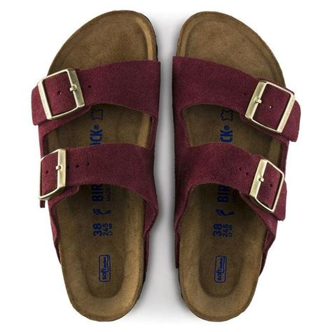 birkenstock bed 44 best birkenstocks images on pinterest birkenstocks