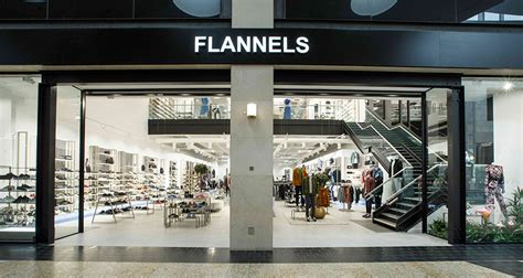 Theory Expanding In So Cal Opens New Store On Avenue by Flannels Opens Debut Scottish Store At Silverburn The
