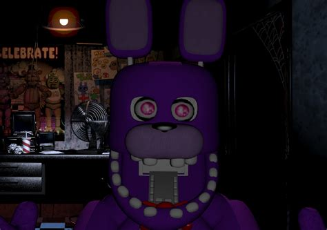five nights at freddy s fan made games image nh29fhgkgu1u2cacao1 1280 png five nights