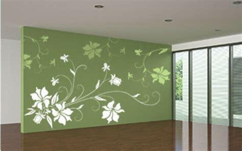 easy ways   spray paint stencils   wikihow