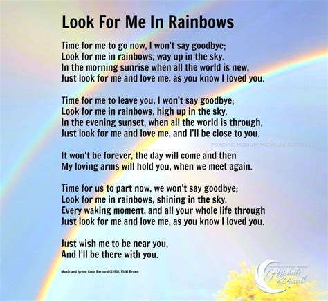 Come With Me Graduation The Look by Poem About Grief Archives Healing The Grief