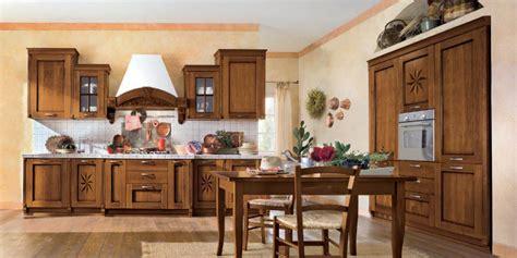 cucina nazionale cucina alba mobili martinelli