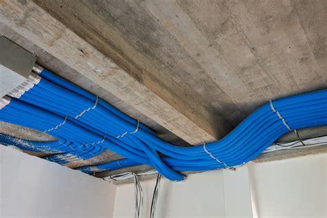 plafond rayonnant hydraulique chauffage plafond rayonnant hydraulique