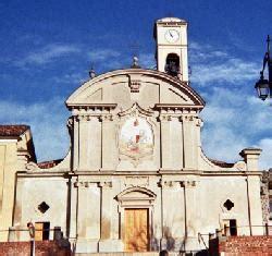 orario messe pavia santa croce e conversione di san paolo diocesi di pavia