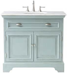 bathroom vanity paint ideas 1000 ideas about paint bathroom vanities on pinterest