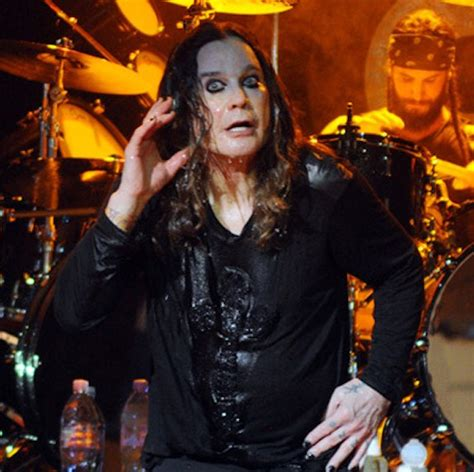 ozzy osbourne net worth how rich is ozzy osbourne the 20 richest rock stars slice ca