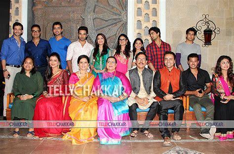 film bandhu up zee tv launches tumhi ho bandhu sakha tumhi