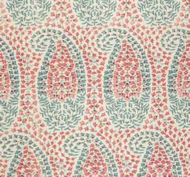 lisa fine textiles lisa fine textiles lahore calico master bedroom fabrics