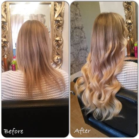 is la hair returning in 2016 will la hair return in 2016 newhairstylesformen2014 com