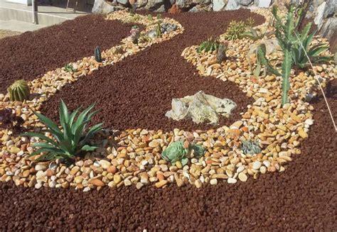 decorar jardin con plantas deserticas 191 c 243 mo crear un jard 237 n des 233 rtico en 7 pasos