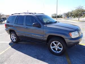 2003 jeep grand pictures cargurus