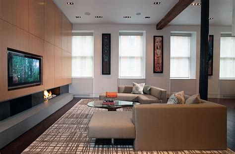 how to decorate a minimalist room living room ideas 50 minimalist living room ideas for a stunning modern home