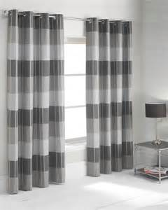 Gray Yellow Shower Curtain Colorado Readymade Eyelet Curtains Free Uk Delivery
