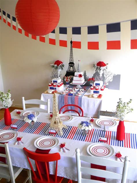 theme decorating 25 best ideas about themed on