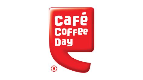 which day day caf 233 coffee day to expand internationally via franchising