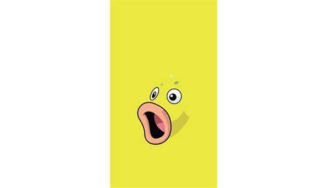 imagenes sin fondo de pokemon descargar fondos de pok 233 mon go paracelulares