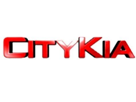 city kia orlando reviews city kia of greater orlando orlando fl 32837 8306 car