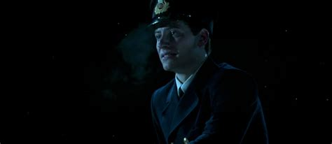 ioan gruffudd titanic video titanic ioan gruffudd image 25723550 fanpop