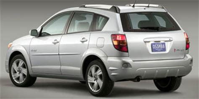 2005 Pontiac Vibe Parts by 2005 Pontiac Vibe Parts And Accessories Automotive