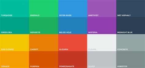 tip colors colour tips for web designers