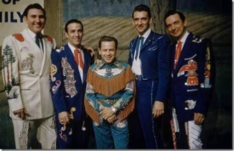 17 best images about ray price music icon! on pinterest