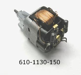jl8104 capacitor capacitor usa