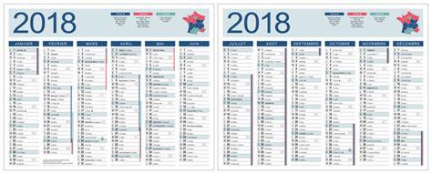 Calendrier 2019 Suisse Photos Illustrations Et Vid 233 Os De Quot Calendrier 2018 Quot