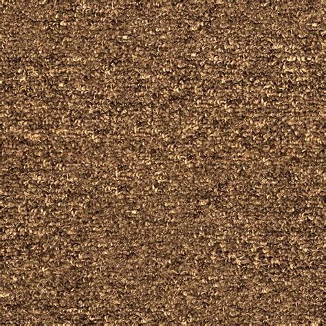 rug material seamless carpet texture brown www pixshark images galleries with a bite