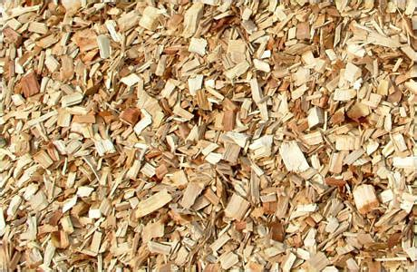 Paper From Woodchips - sell woodchips for paper fob 125 bdmt id 18687468
