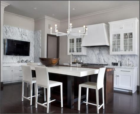 home accessories design jobs kitchen design jobs at lowes luxury lowes kitchen design