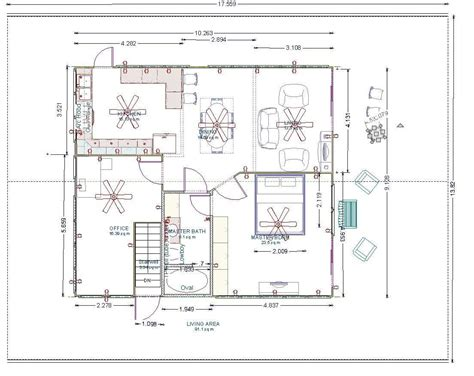 classic home design drafting cad for home design myfavoriteheadache com