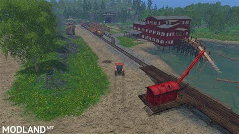 game hd mod 2015 farming simulator hd texture pack v2 0 mod for farming