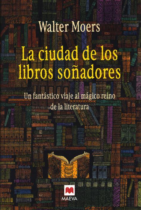 libro la ciudad infinita libroriginal de irial la ciudad de los libros so 241 adores