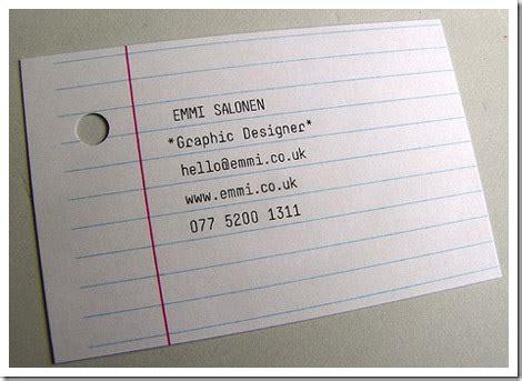 creative cards for school 400 creative business card design inspiration logo