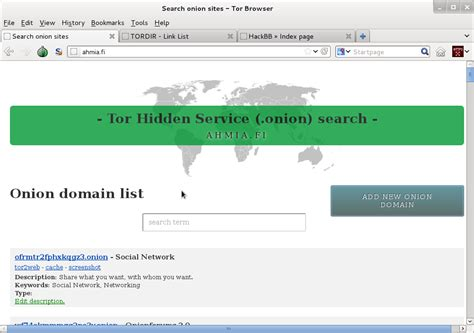 tor hidden wiki onion link tor onion sites list nord price