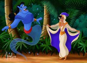 Lilo Stitch Halloween Costume Genderbend Aladdin Version 3 Fernl Deviantart