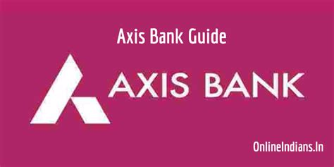 axix bank net banking how to add beneficiary in axis bank banking