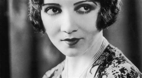 1920s hairstyles that defined the decade from the bob to photos 1920s hairstyles that defined the decade 1920s