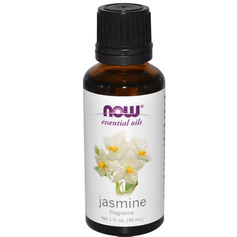 Aromatherapy Essential now foods essential oils 1 fl oz 30 ml iherb