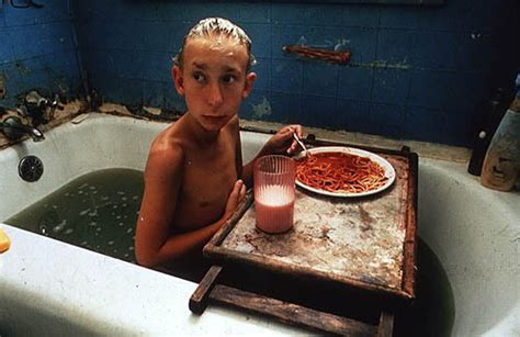 gummo bathtub gummo is cruel yet often quite moving sound on sight