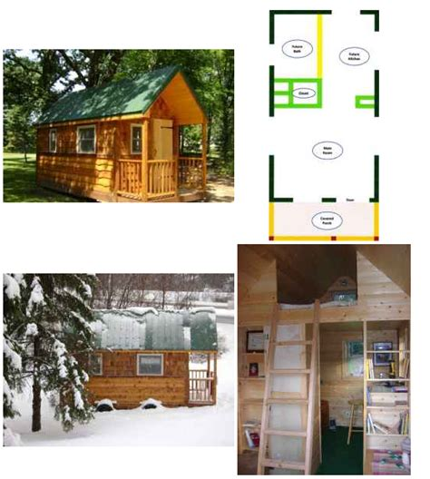 tiny house craigslist tiny house for sale