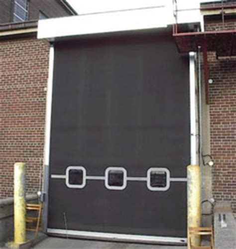 accurate rubber st rubber doors performance rubber doors features