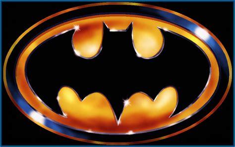 imagenes de simbolos radiactivos fotos del simbolo de batman archivos imagenes de batman