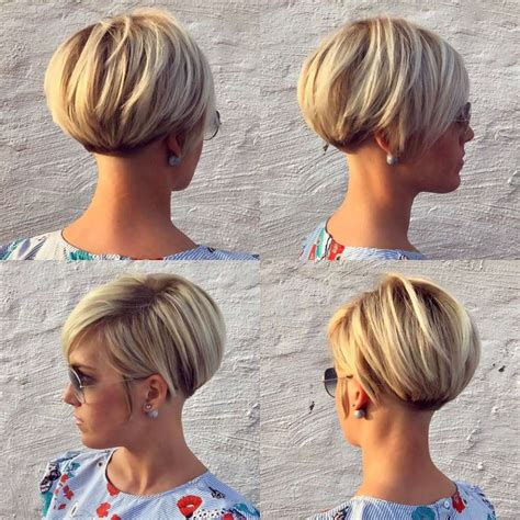 Womens Hairstyles 2017 by Hairstyles 2017 Womens 13 Fashion And