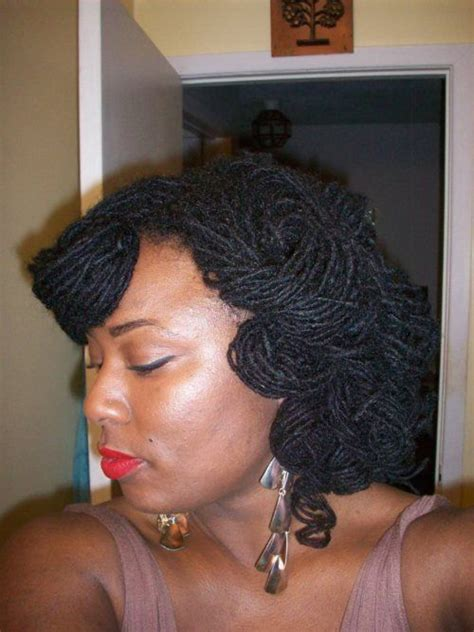 sisterlocks hairstyles for wedding 1000 images about wedding styles with sisterlocs on