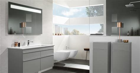 Bath Shower Unit venticello villeroy amp boch