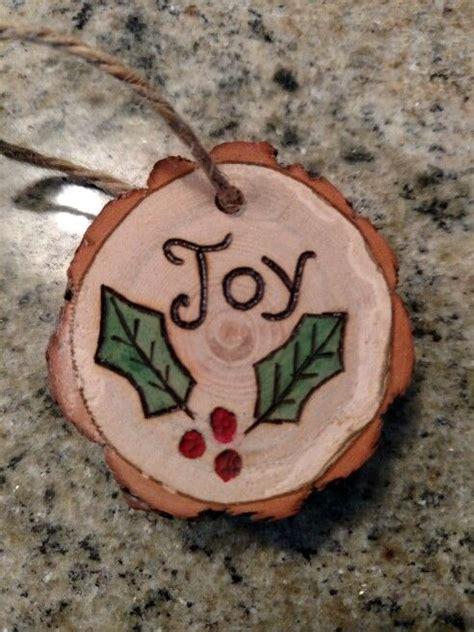 images  woodburning ornaments  pinterest