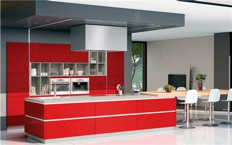 Kitchen Island Shelves Contemporary Kitchens