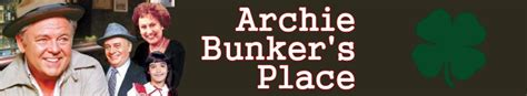 Archie Bunker's Place | OLDIES.com - TV Shows on DVD, By ... Archie Bunker's Place Dvd